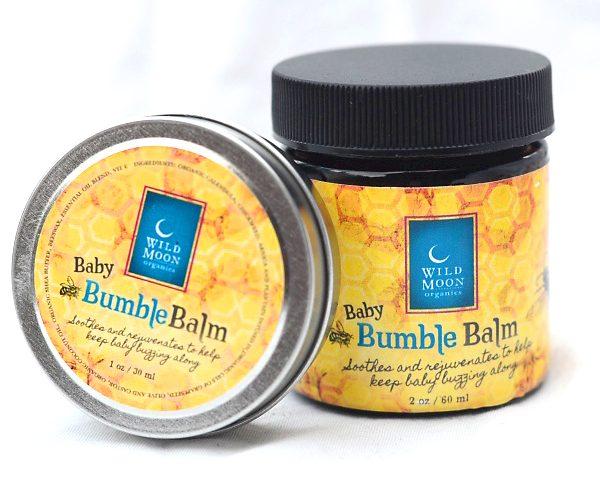 Bumble Balm