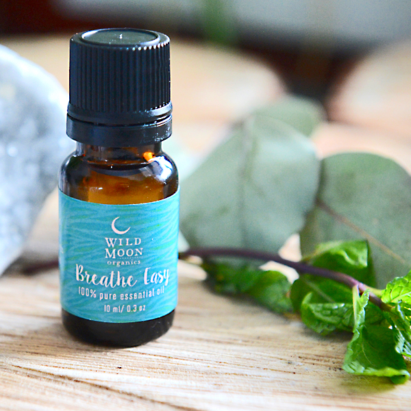 breatheeasy-essential-oil